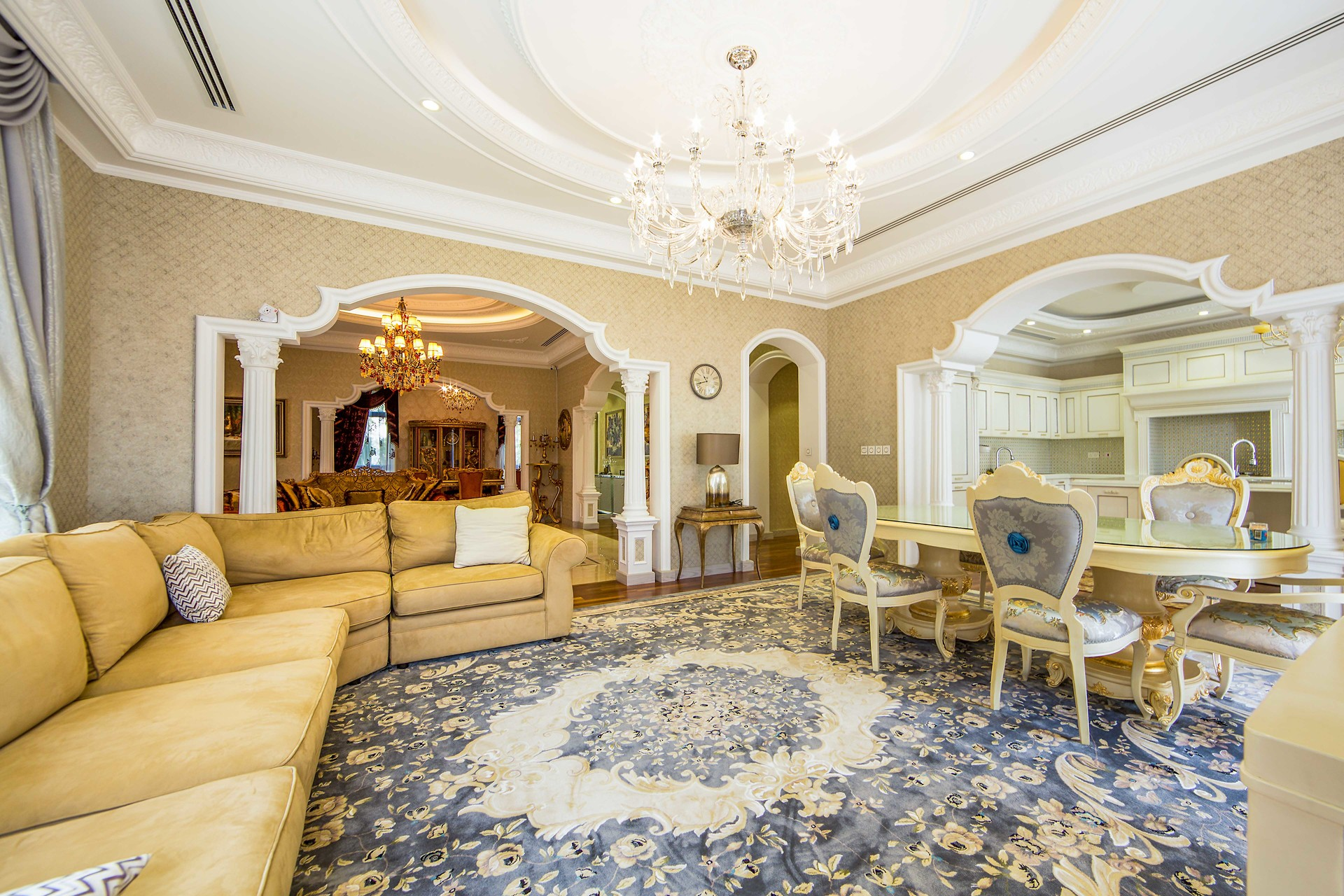 Marvin beig emirates living emirates hills forest real estate l57a2167 edit