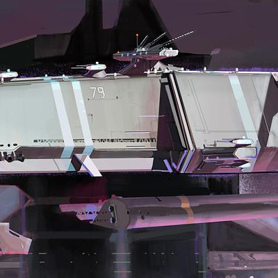 Vitaliy ostaschenko cruiser10
