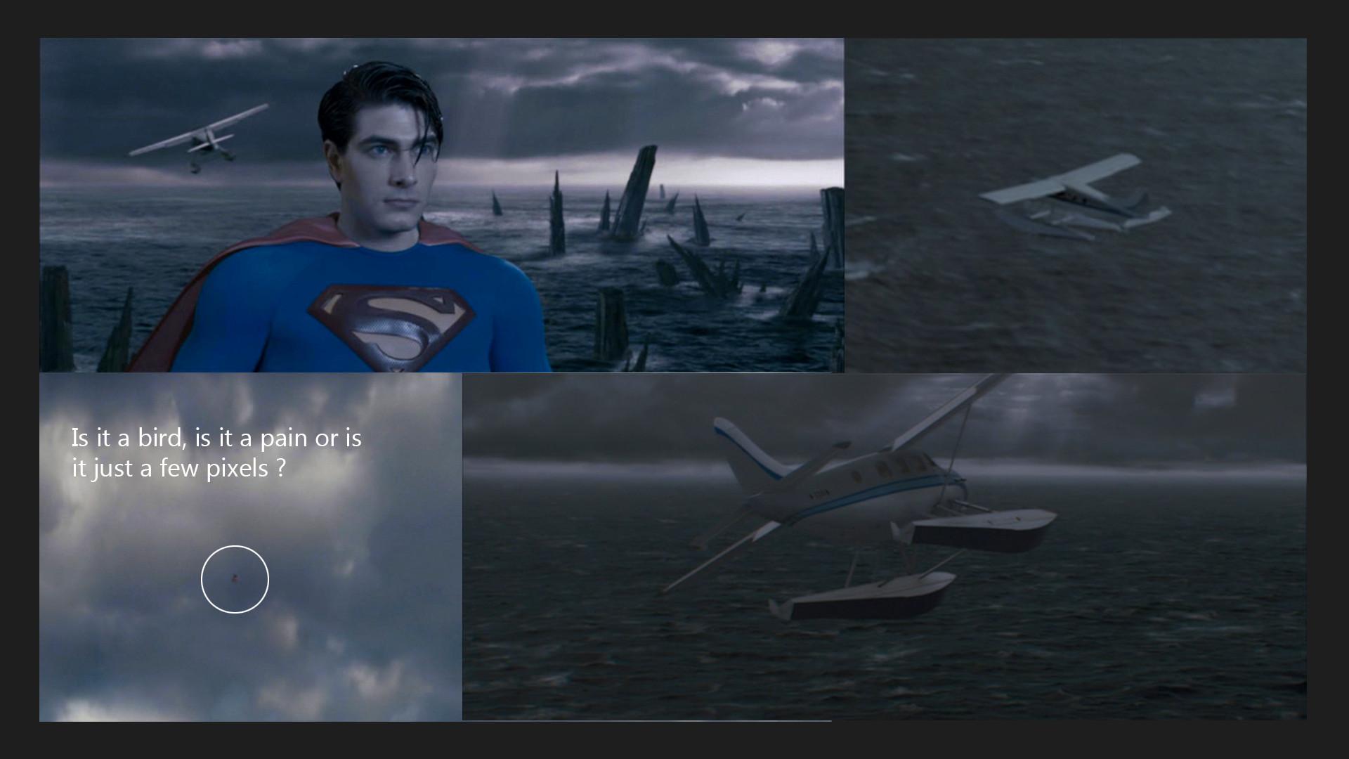 Christopher antoniou superman02