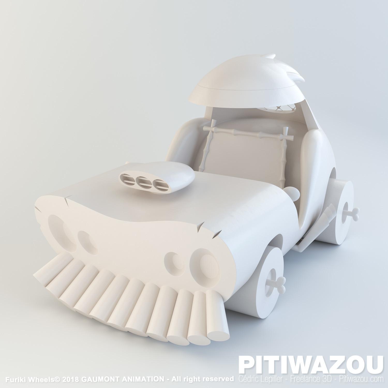 Cedric lepiller cedric lepiller pitiwazou gaumont furiki wheels 001 1500