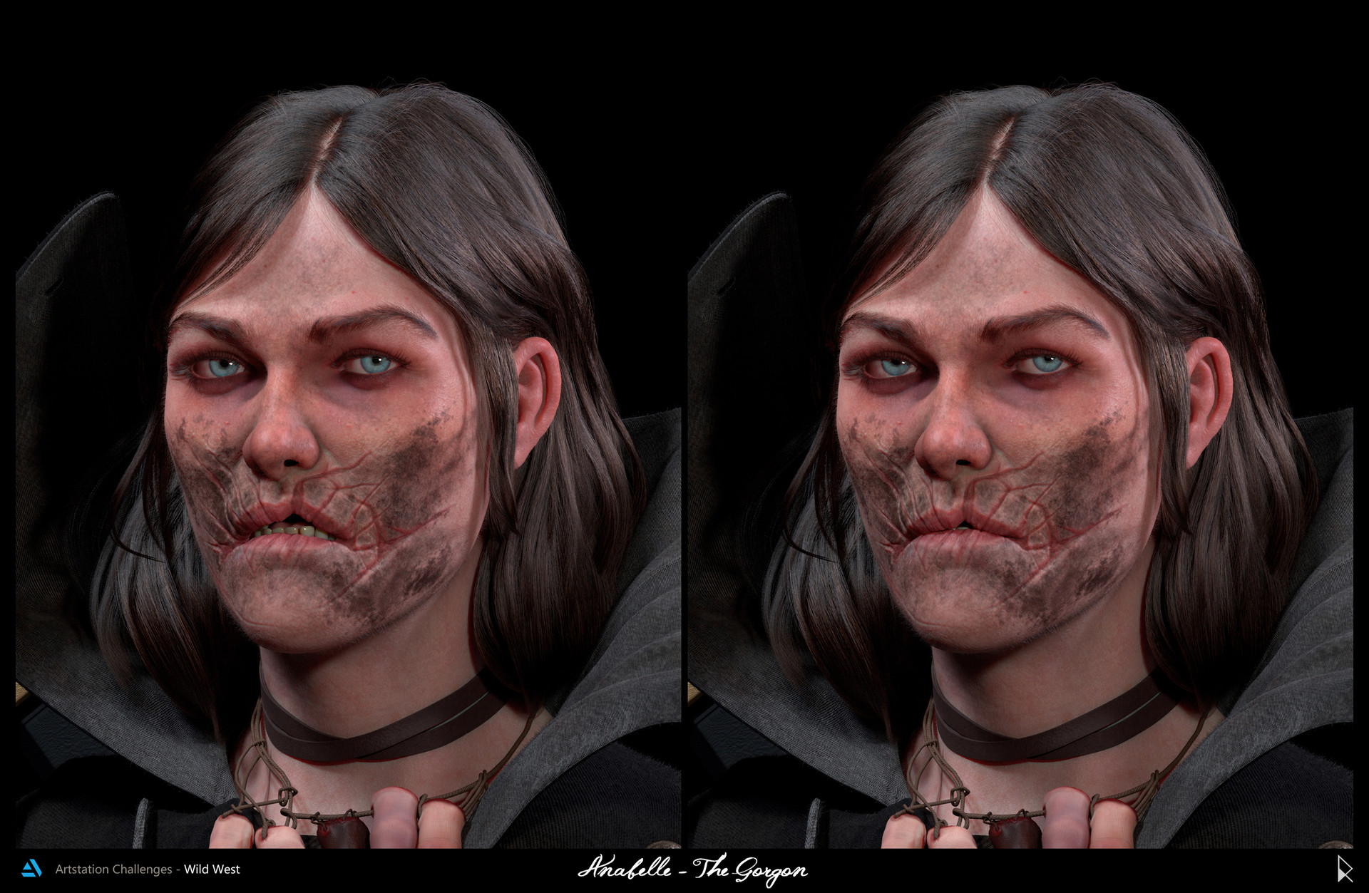 Rodrigo avila face close2
