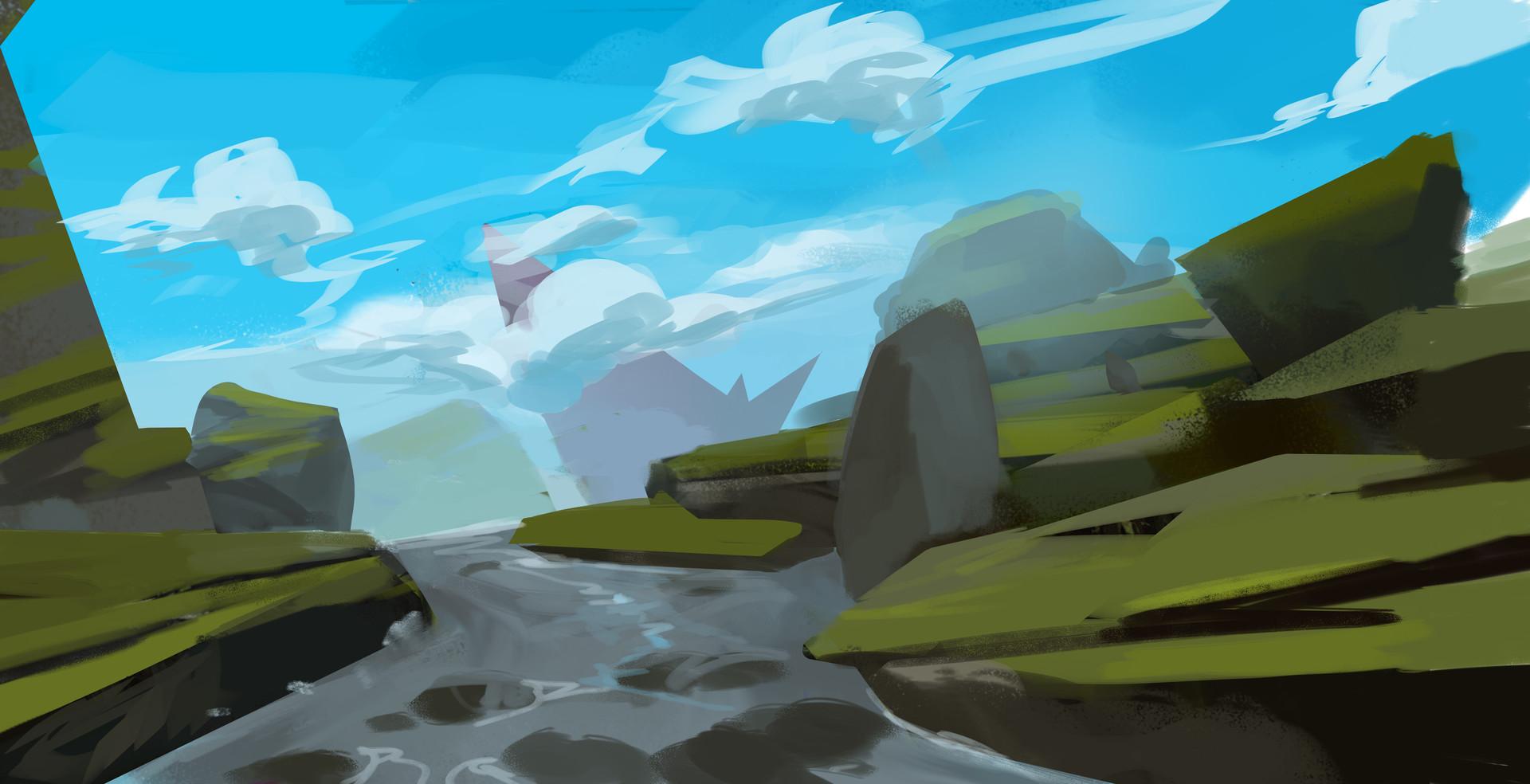Lucaciu roland planet 1 conceptsketch 01