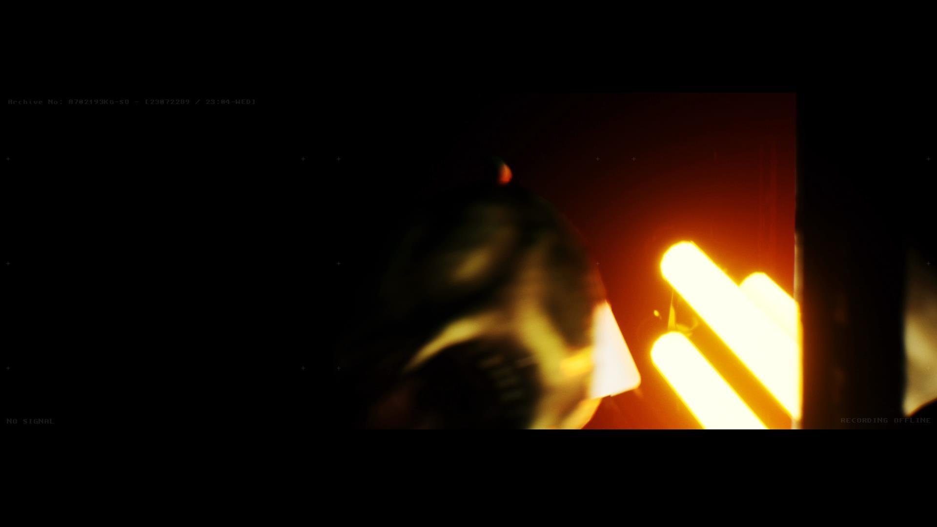 Kemal gunel shot 05