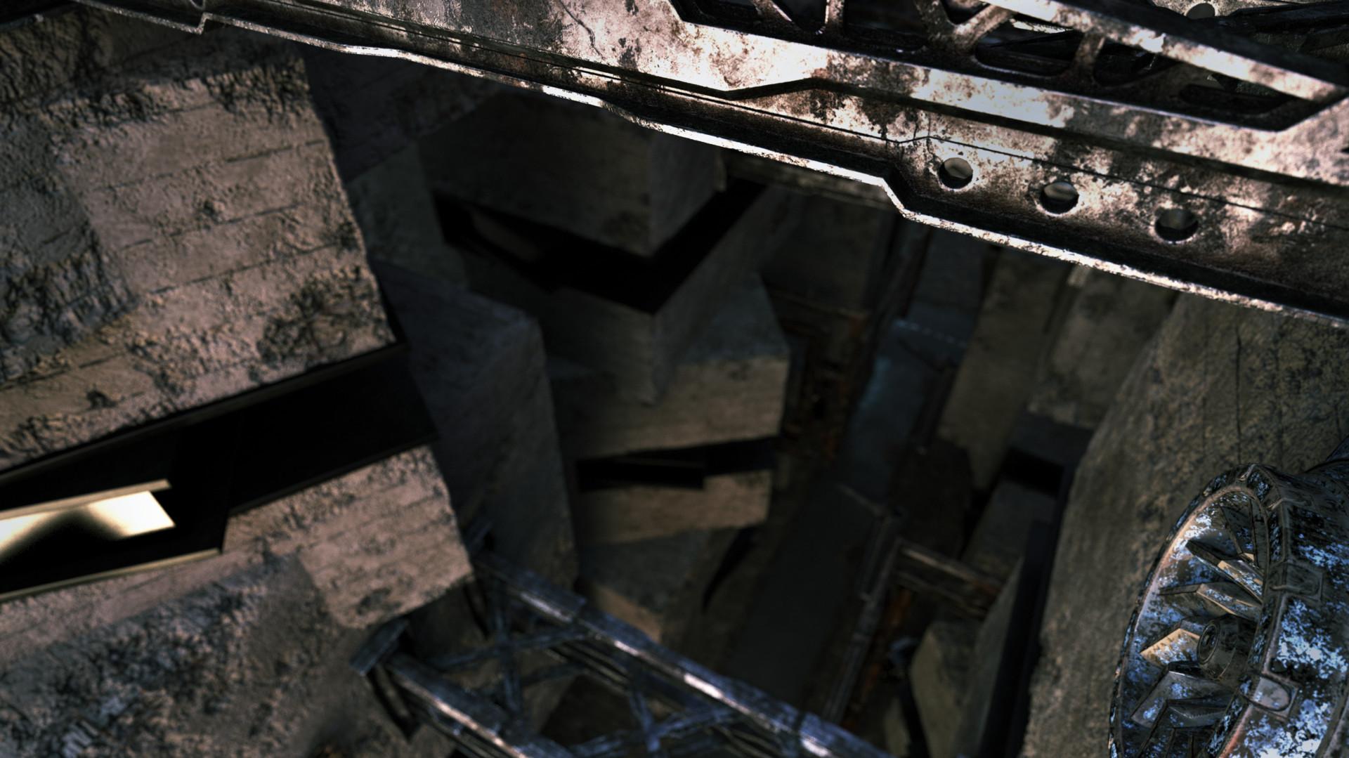 Tumen altangadas secret place v11 seq render variance 0003