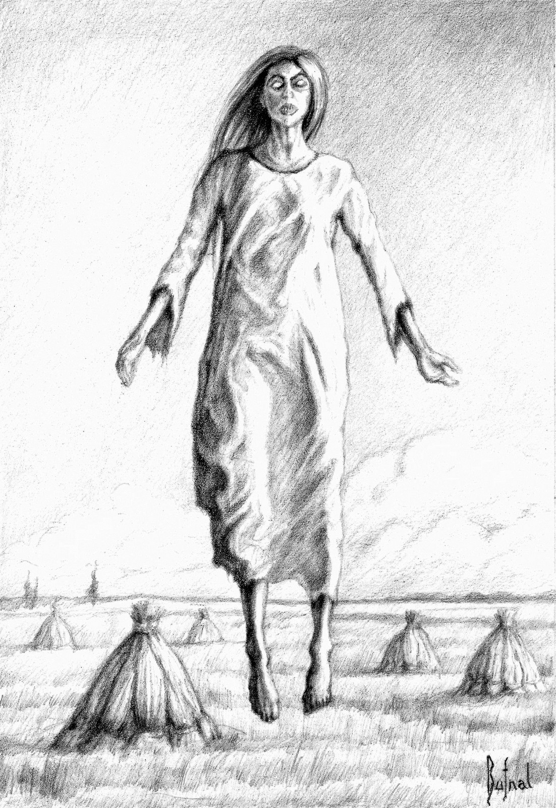 Dariusz bufnal polu1 2
