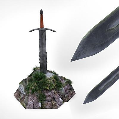 Federico zimbaldi sword3 303