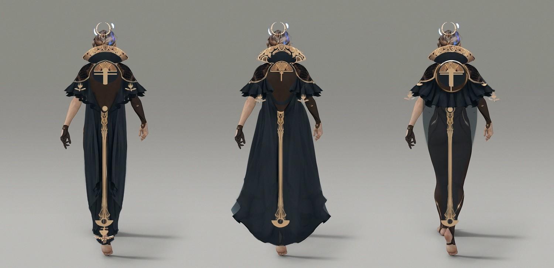 Magdalena radziej dr f cloak design 5