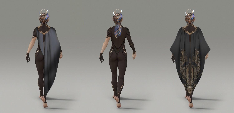 Magdalena radziej dr f cloak design 1