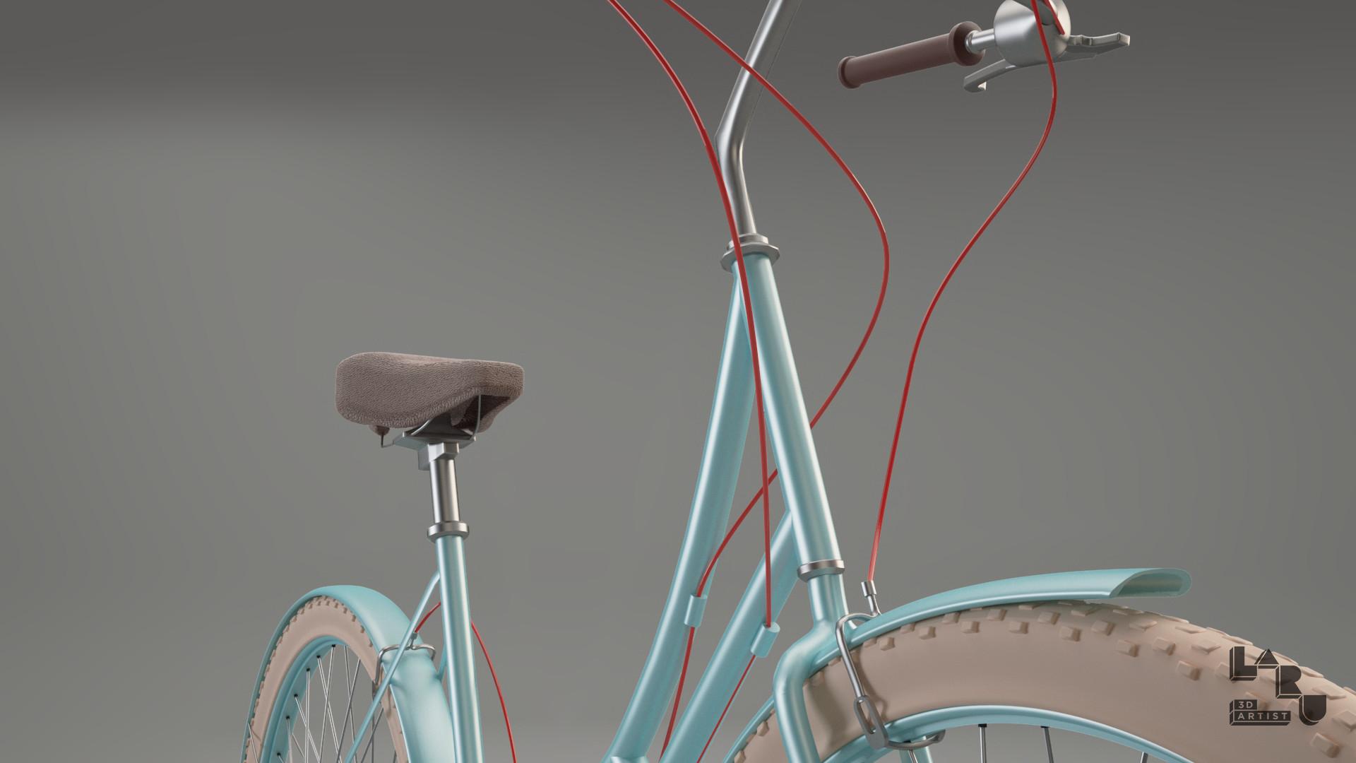 Laru 3d bici2
