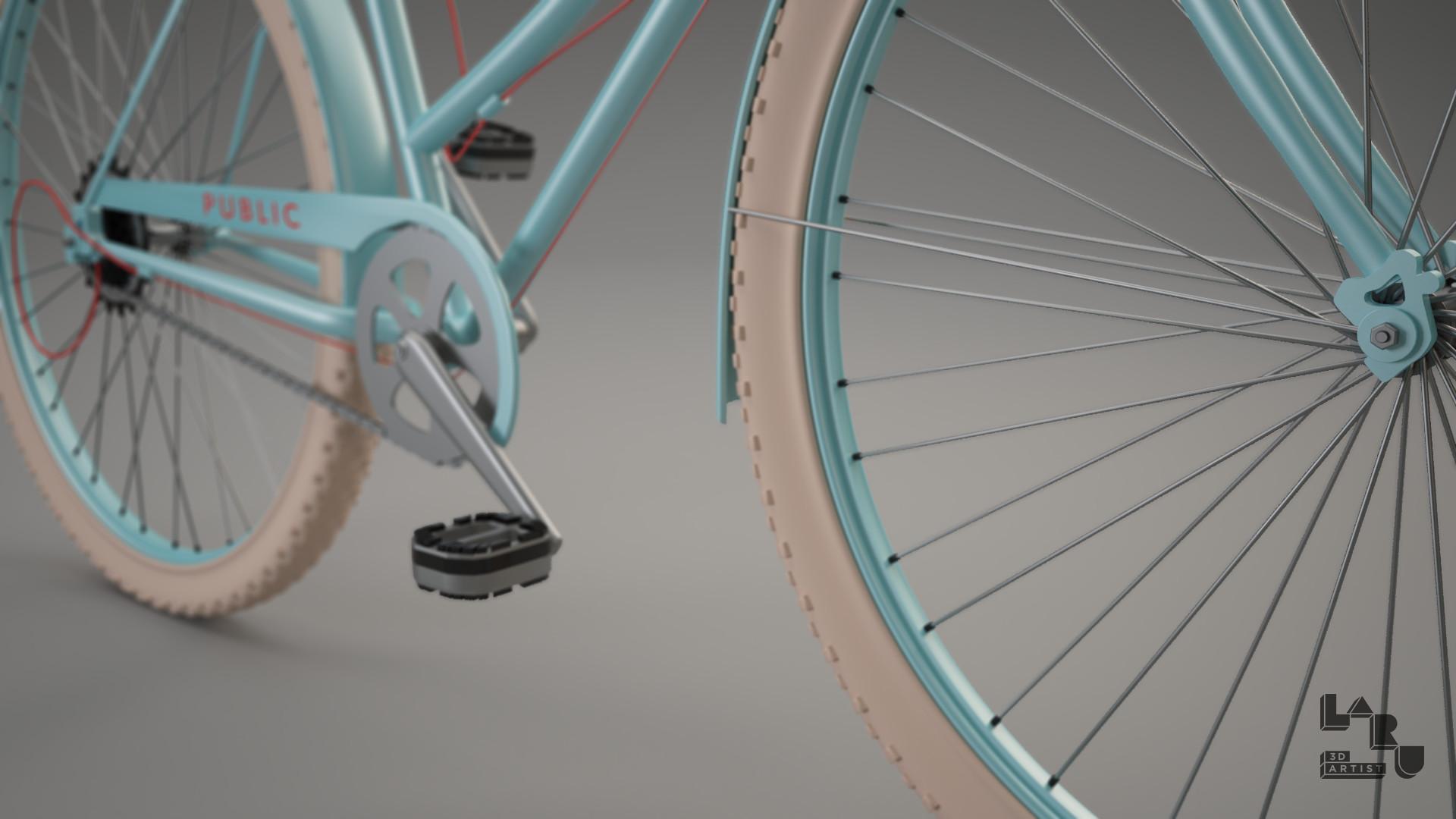 Laru 3d bici3