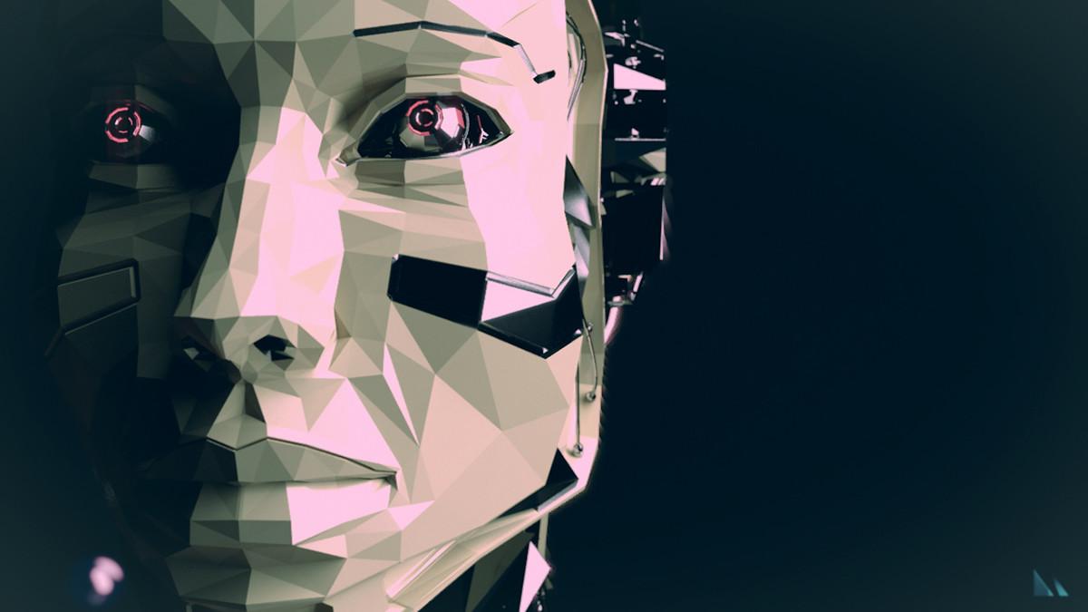 Monica garcia mgt cyborg01