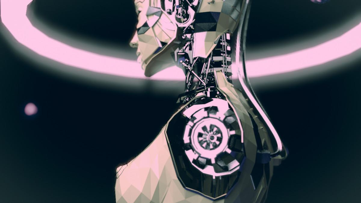 Monica garcia mgt cyborg02