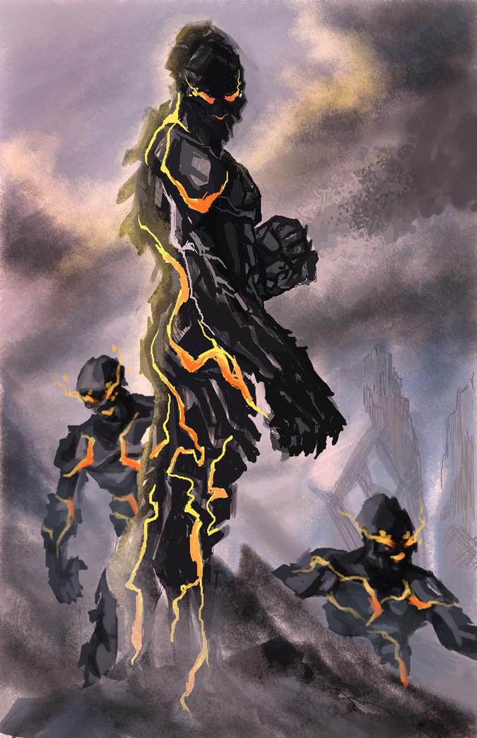 Afromation art afromation art lava2