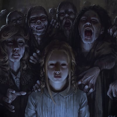 Stefan koidl children6