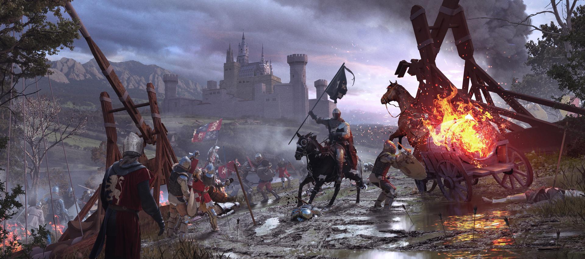 alfven-ato-siege.jpg?1530770221