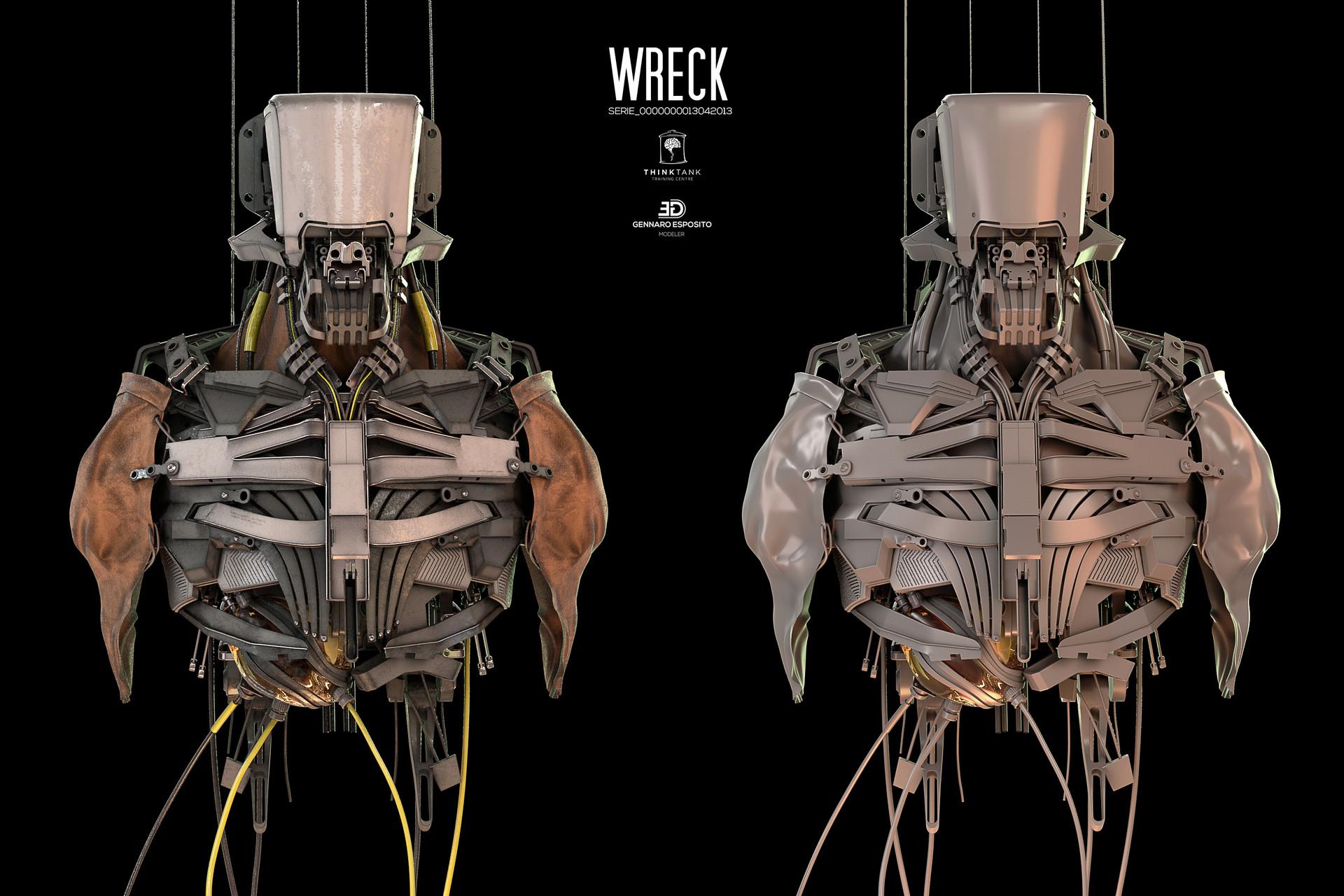 gennaro-esposito-wreck02-gennaroesposito