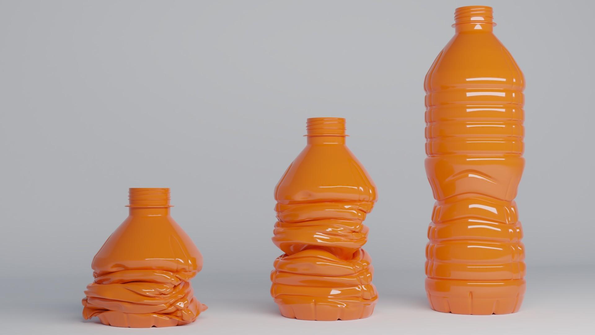 Francois rimasson bottle01