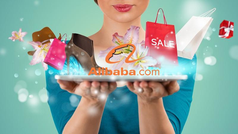 Giaonhan my247 mua hang tren web alibaba