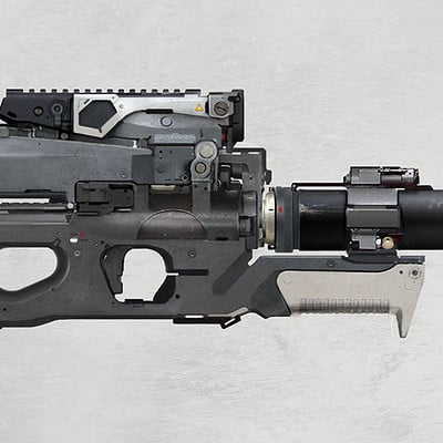 Tipa  graphic daily guns 01c color