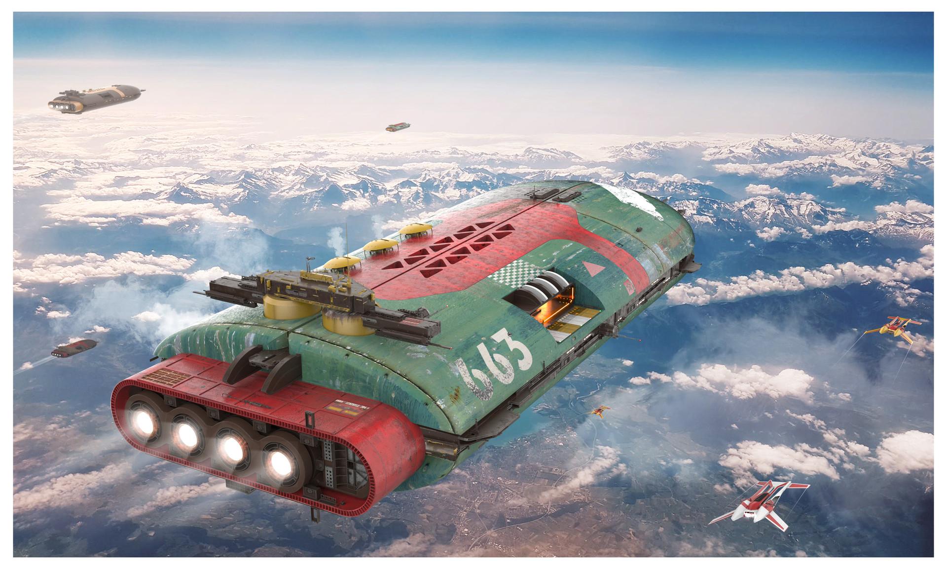 emrys-ryan-cargo-escort.jpg?1533039224