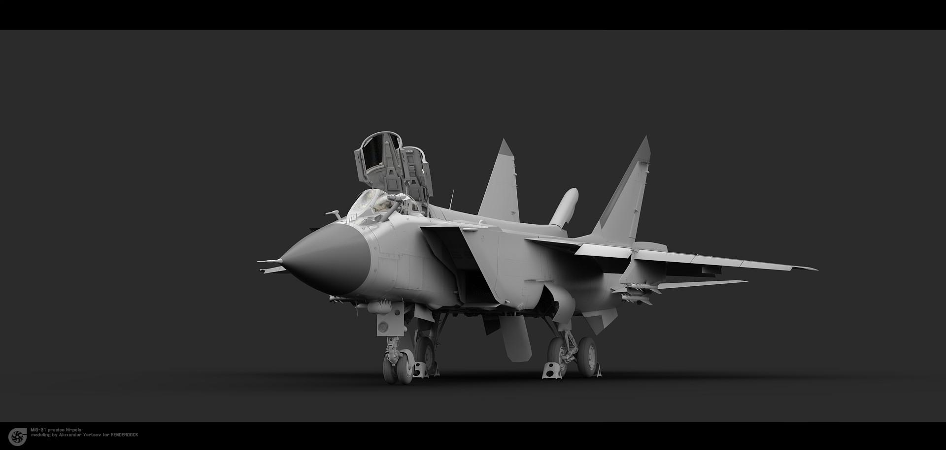 Alexander yartsev grey3