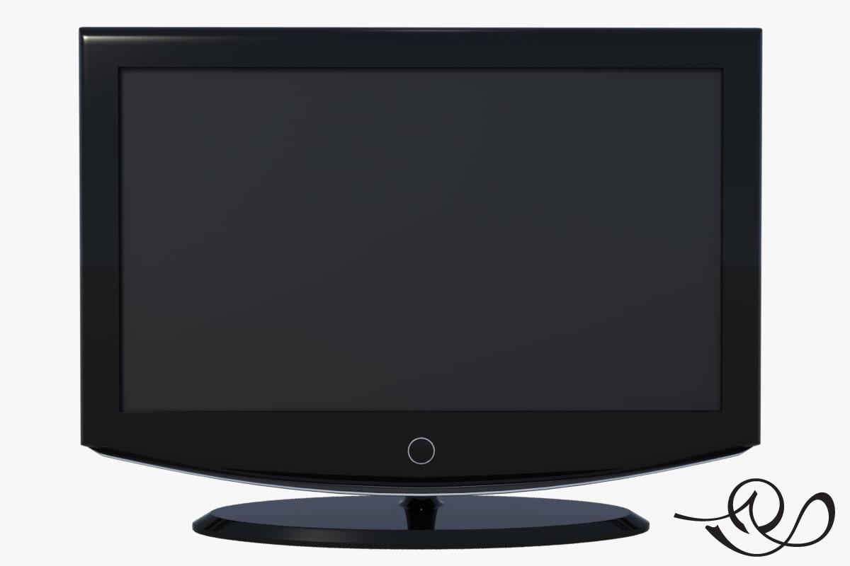 Dian mozokov tv samsung front render pass pngb9669ab0 aeb0 4e60 9fa9 d15881783e94original