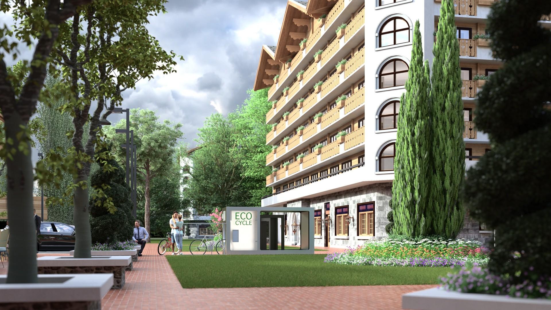 Duane kemp 02 eco cycle alpine hotel v2017 scene 87 3840x2160 5h07m hdr241 vignet 5 fp2900zg crf b