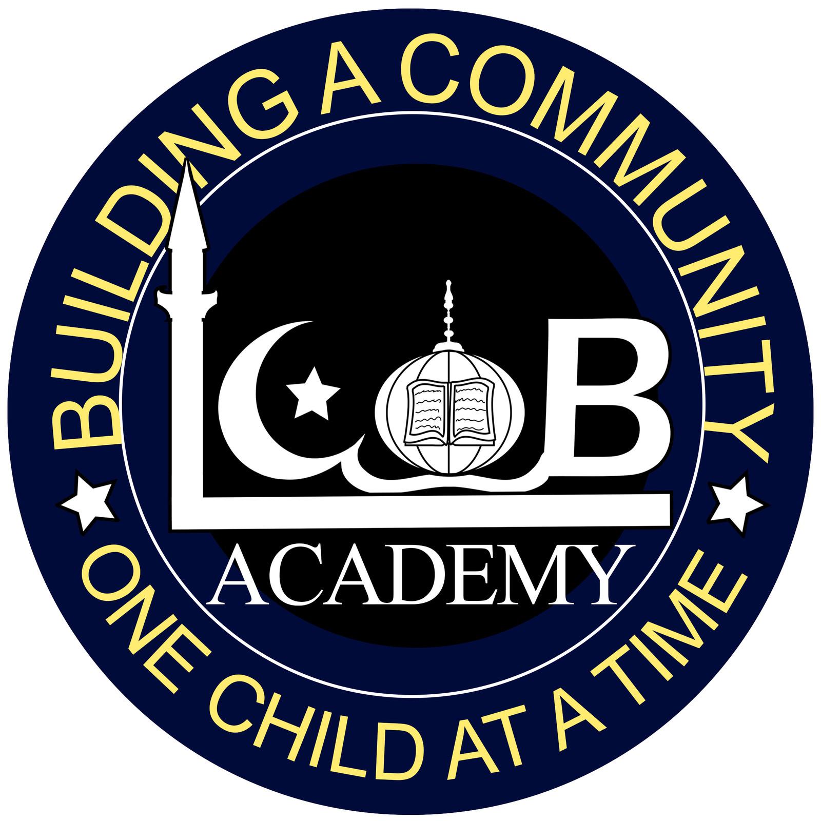 ICOB Academy