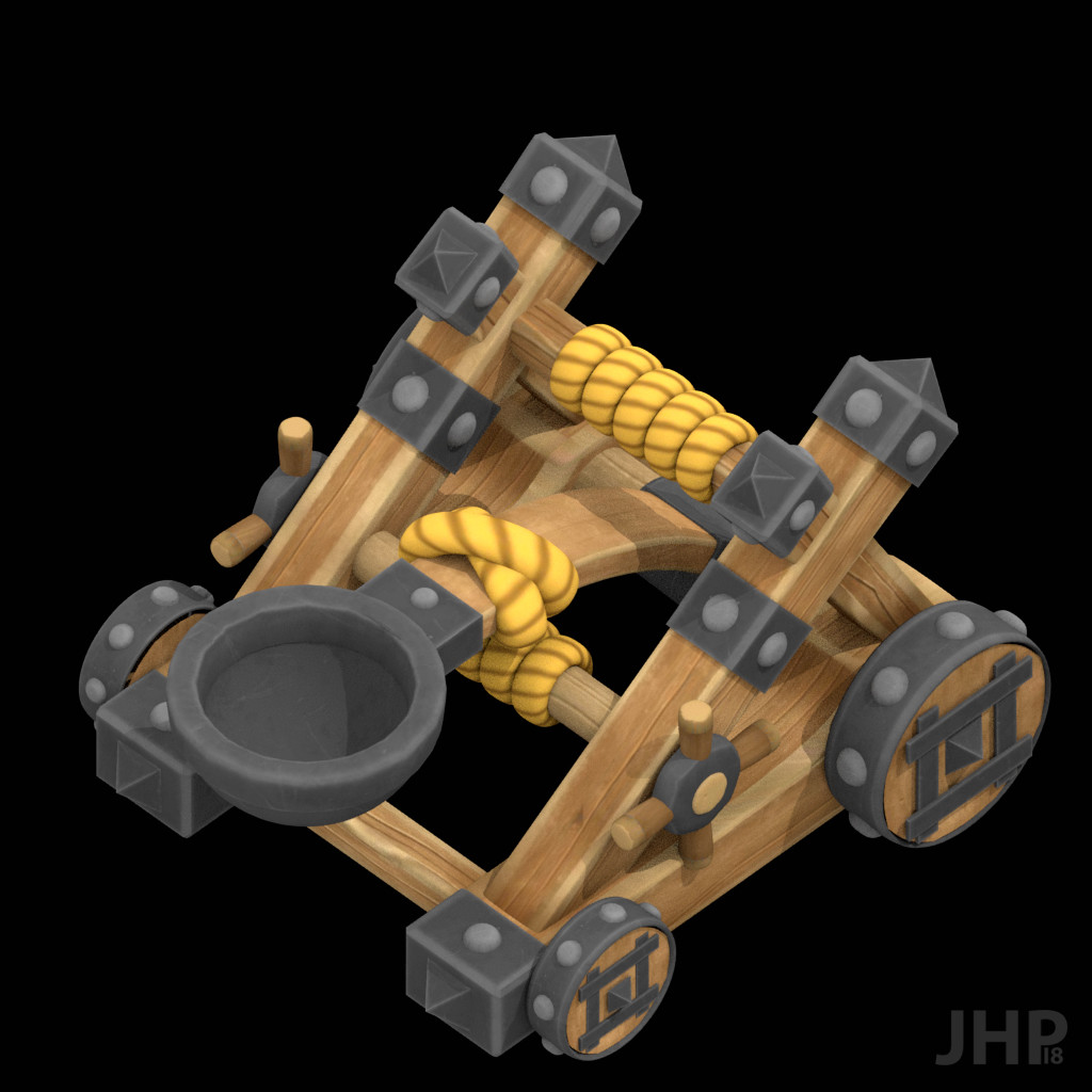 Joao henrique pacheco catapult p postar 2