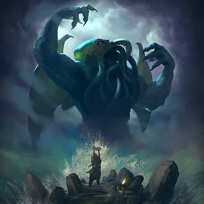 Andy walsh cthulhu2 by andy walsh 1200px