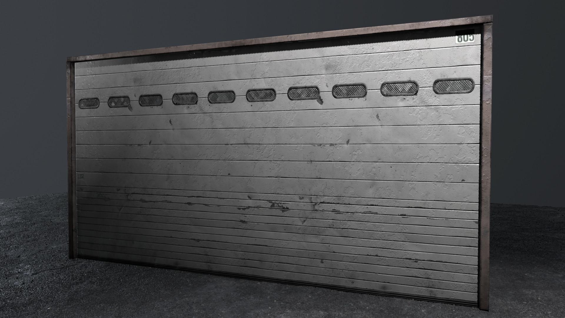 Kurt kupser assets 0005 garage door
