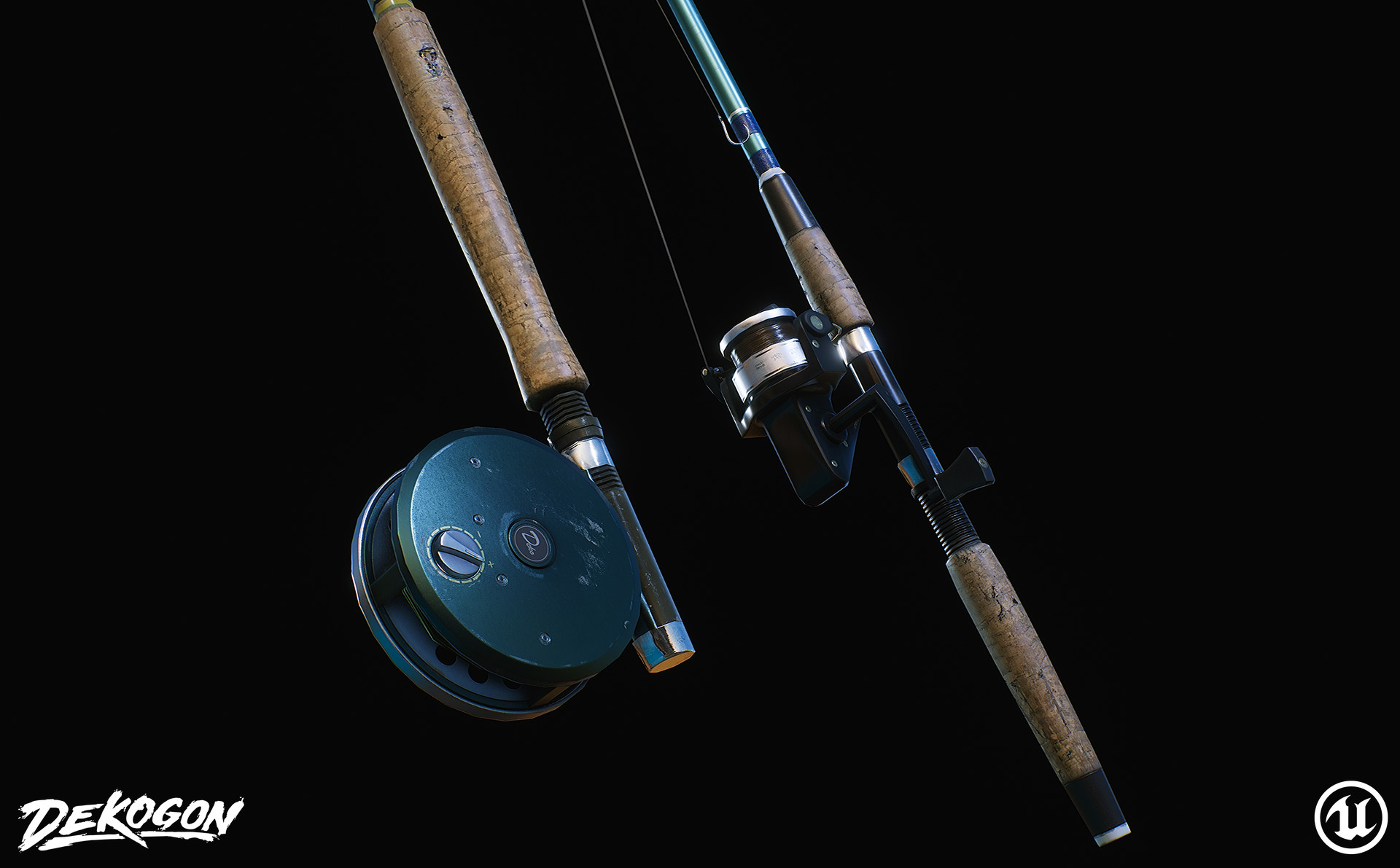 Andy nelson fishingpole ue4 renders2