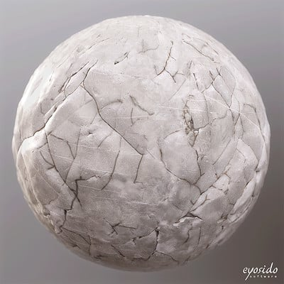 Olivier lau rock3 2 alt render sphere web