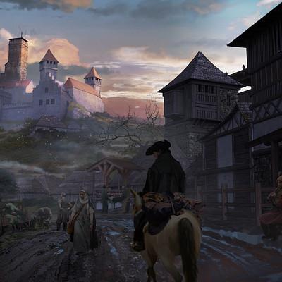 Alfven ato medieval europe2