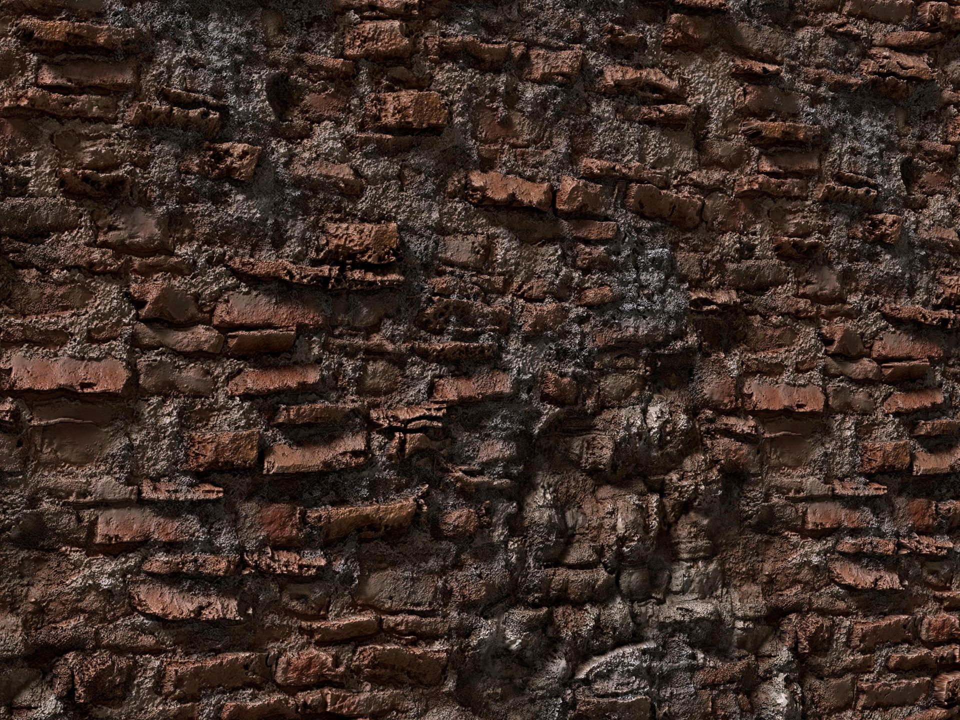 Martin pietras brick render 2