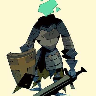 Satoshi matsuura 2017 08 23 living armor s
