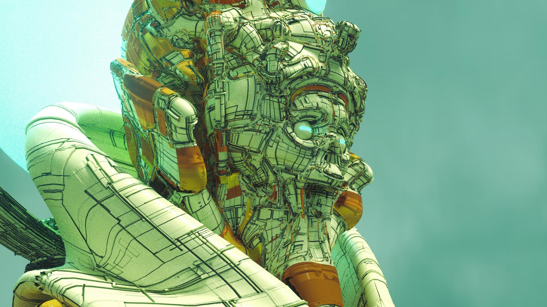 Ben nicholas bennicholas holy navigator khepri 06