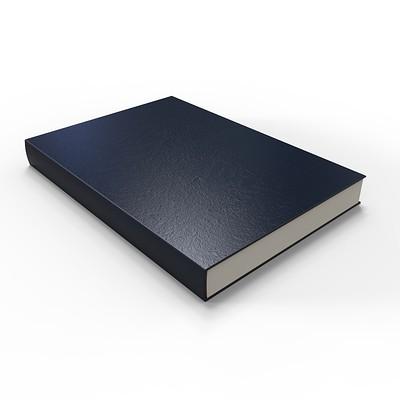 Ivan marques book r2