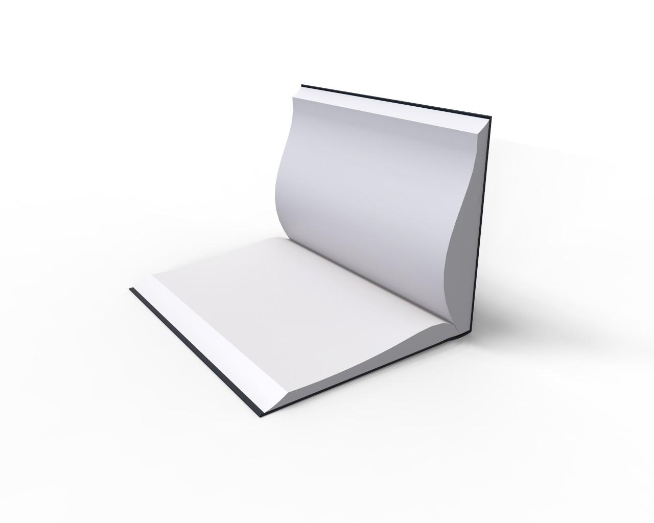 Ivan marques book r3