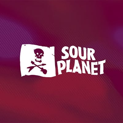 Josh godin sp logo