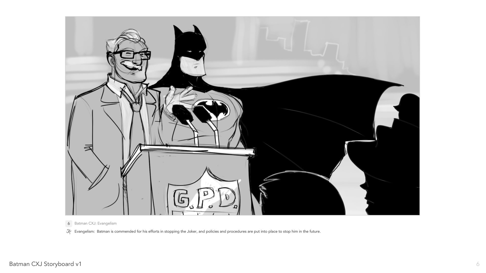 Chx welch batman cxj storyboard v1 7