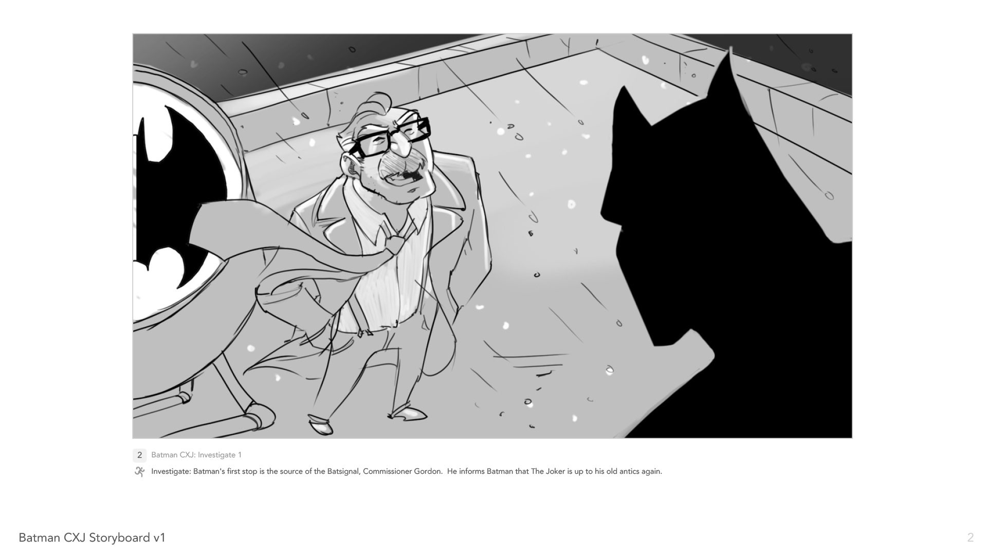 Chx welch batman cxj storyboard v1 3