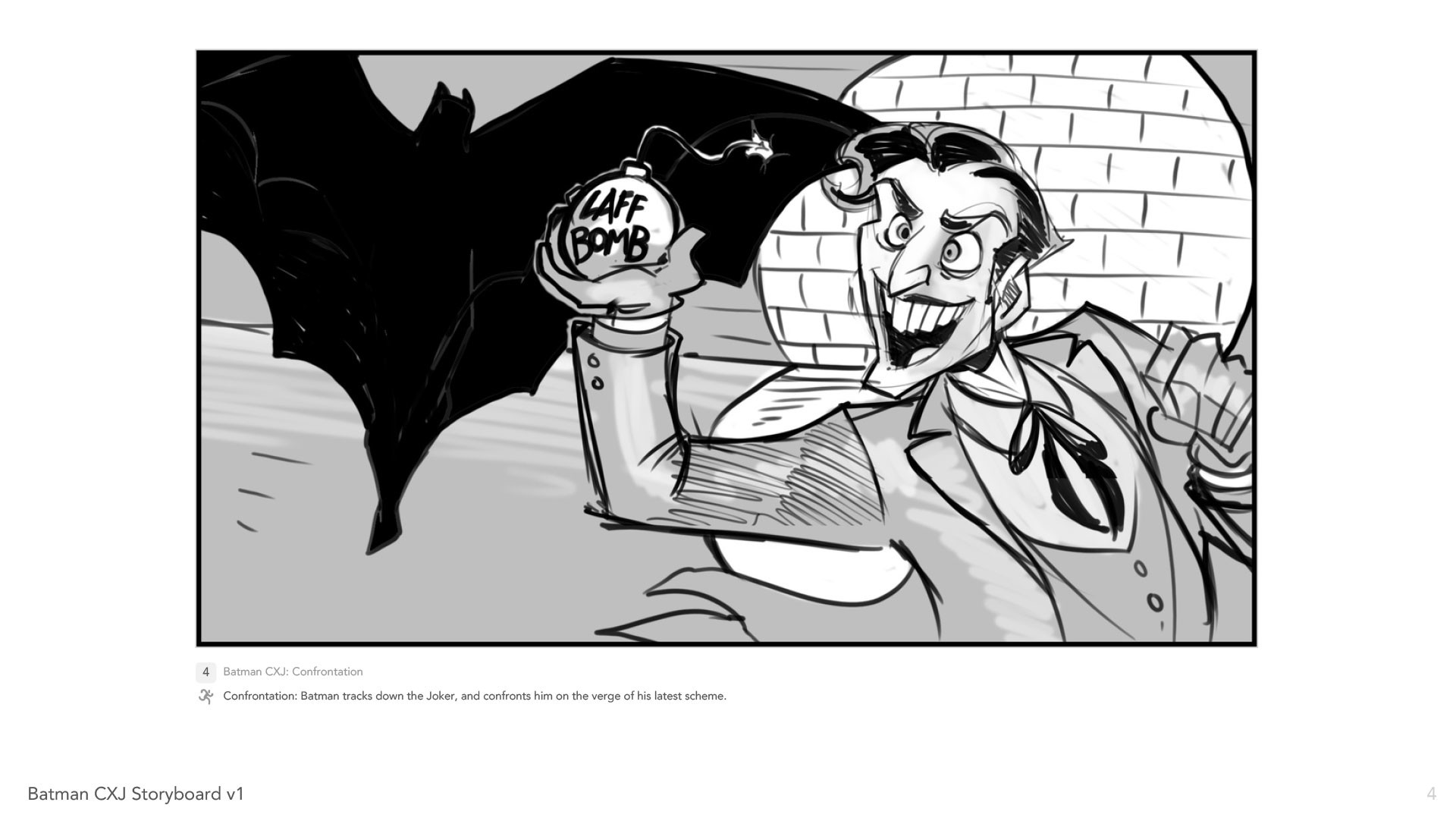 Chx welch batman cxj storyboard v1 5