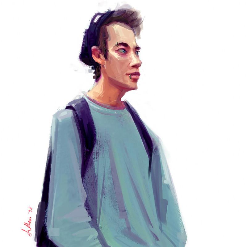 Sketch_140718