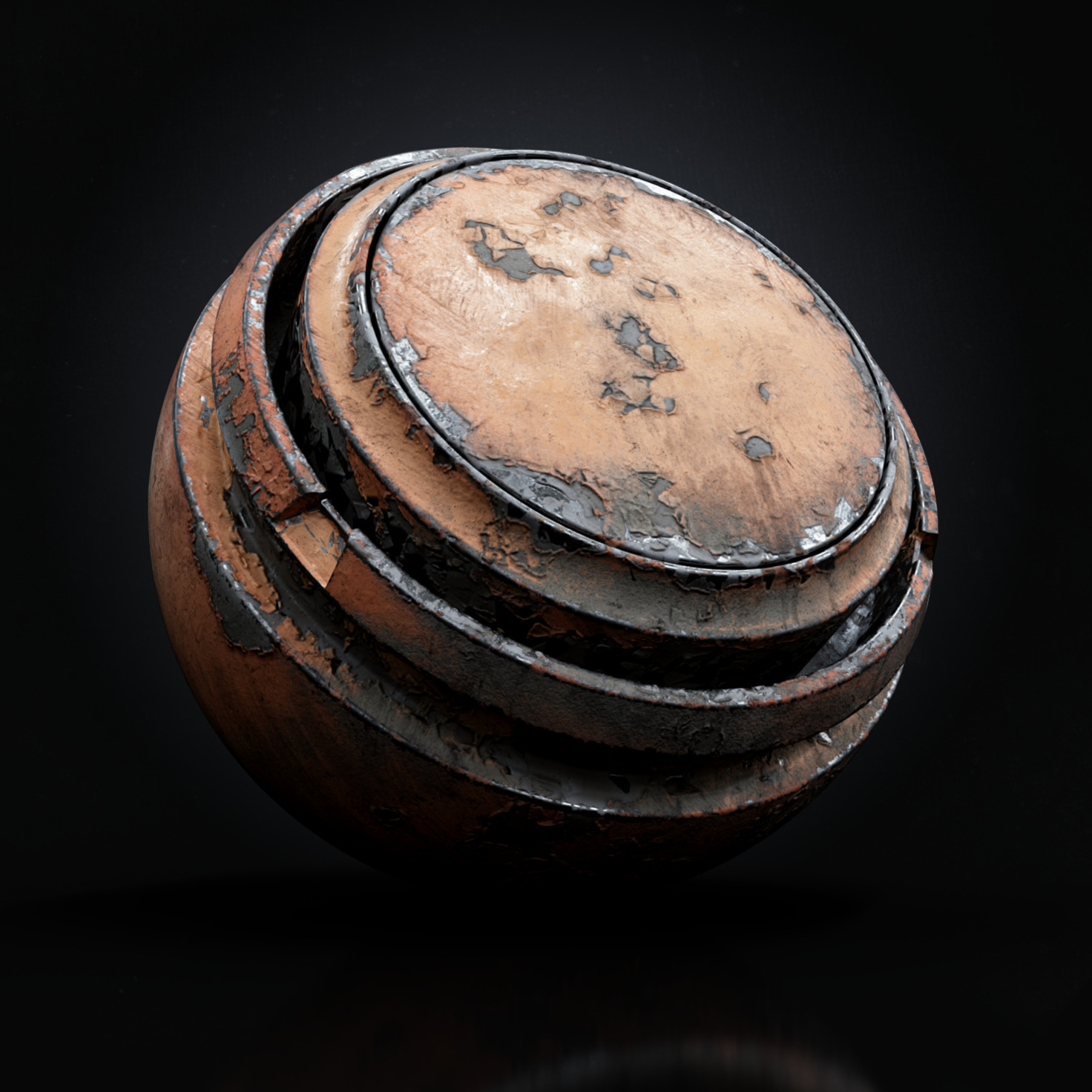 Andrew Voelkl Substance Painter Smart Materials Upload and download materials, brushes, tutorials and much more directly from within the substance tools or from your internet browser. andrew voelkl