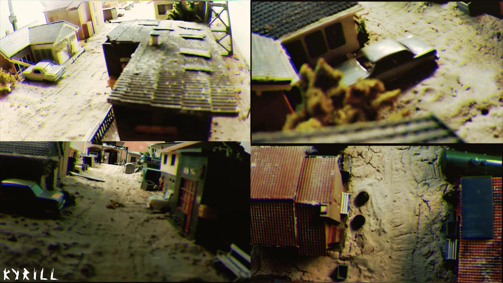 CCTV-like screencap from the short