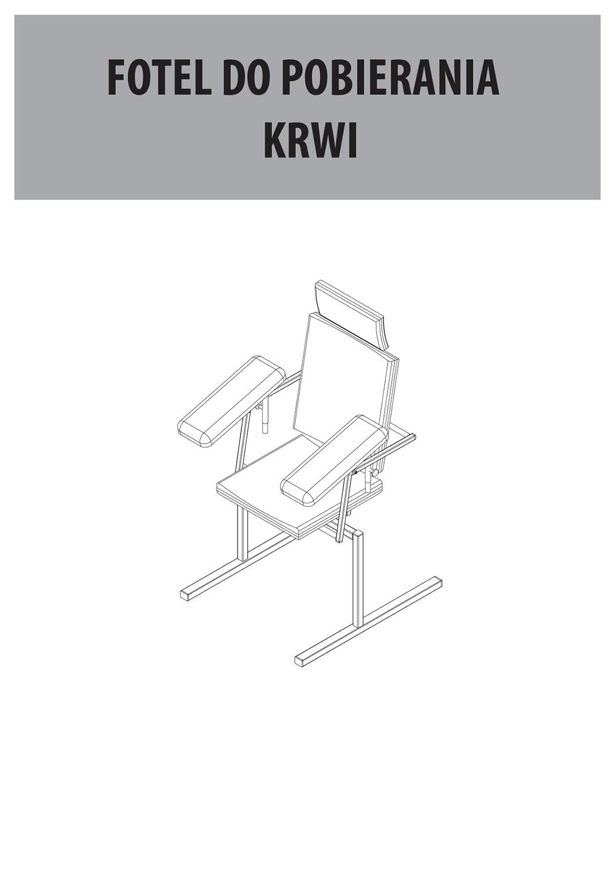 Pawel oleskow instrukcje skladania mebli a001