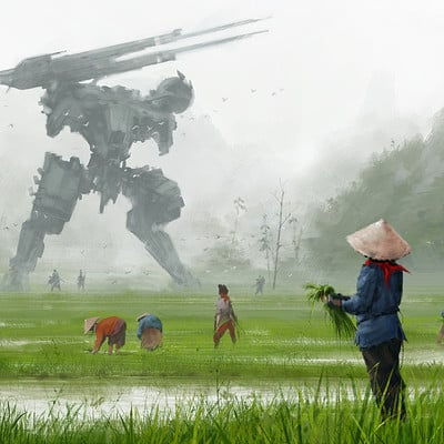 Jakub rozalski mgs jr 01as