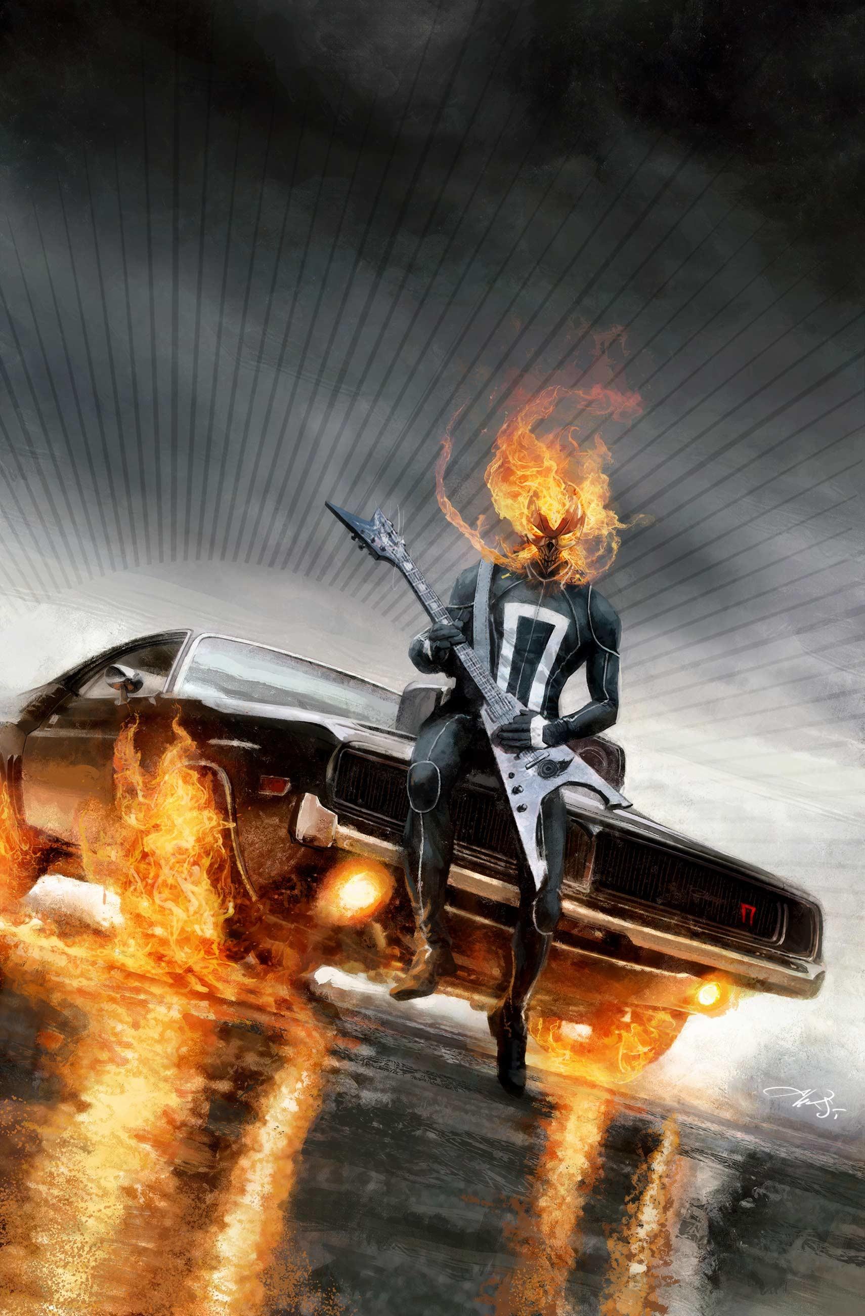 Aleksi briclot marvel ghostrider wi aleksi 01 raw