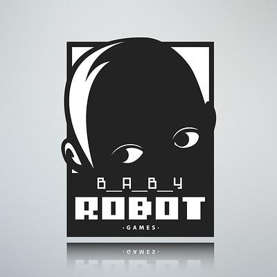 Alex alonso baby robot insta1 01 01